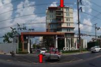 ขายห้องชุด/คอนโดมิเนียม โครงการ ดีคอนโด กะทู้-ป่าตอง (ชั้น 6 อาคาร A ) : 119/142 ซ.ถนนภายในโครงการ ถ.กะทู้-ป่าตอง กะทู้ กะทู้ ภูเก็ต ขนาด 0-0-29.96 ของ ธนาคารไทยพาณิชย์