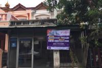 ขายทาวน์เฮ้าส์ โครงการ เจ้าฟ้าธานี : 9/67 หมู่ 5 ถ.แยกจากถนนเจ้าฟ้าตะวันตก (4021) กม.15+650 ฉลอง เมืองภูเก็ต ภูเก็ต ขนาด 0-0-25 ของ ธนาคารไทยพาณิชย์