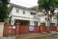 https://www.ohoproperty.com/18155/ธนาคารไทยพาณิชย์/ขายบ้านเดี่ยว/ท่าอิฐ/ปากเกร็ด/นนทบุรี/