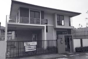 โครงการ คาซ่าวิลล์ บ้านบึง : 294/20 ถ.บ้านบึง-แกลง(344) •หนองชาก •บ้านบึง •ชลบุรี