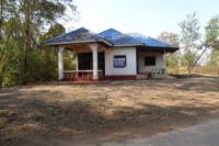 https://www.ohoproperty.com/18138/ธนาคารไทยพาณิชย์/ขายบ้านเดี่ยว/โนนสูง/เมืองอุดรธานี/อุดรธานี/