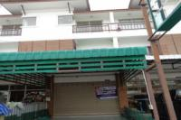 ขายอาคารพาณิชย์ 125/24 หมู่บ้าน กษิรา อาคารพาณิชย์ ถ.เลี่ยงเมืองหนองมน เหมือง เมืองชลบุรี ชลบุรี ขนาด 0-0-30 ของ ธนาคารไทยพาณิชย์