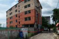 อพาร์ทเม้นท์/หอพักหลุดจำนอง ธ.ธนาคารไทยพาณิชย์ คานหาม อุทัย อยุธยา