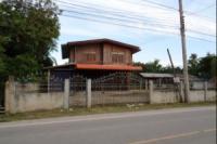 บ้านพร้อมกิจการหลุดจำนอง ธ.ธนาคารไทยพาณิชย์ •เอราวัณ •กิ่งเอราวัณ •เลย