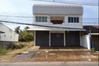 https://www.ohoproperty.com/18024/ธนาคารไทยพาณิชย์/ขายบ้านเดี่ยว/บัวขาว/กุฉินารายณ์/กาฬสินธุ์/