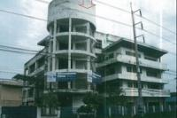 ขายบ้านพร้อมกิจการ ถ.สุขุมวิท-พานทอง คลองตำหรุ เมืองชลบุรี ชลบุรี ขนาด 1-0-0 ของ ธนาคารไทยพาณิชย์