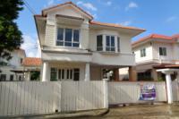 ขายบ้านเดี่ยว โครงการ มณีรินทร์พาร์ค รังสิต : 147/93 ซ.16(ในโครงการ) ถ.รังสิต-ปทุมธานี(346) บ้านกลาง เมืองปทุมธานี ปทุมธานี ขนาด 0-0-64.6 ของ ธนาคารไทยพาณิชย์