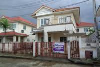 ขายบ้านเดี่ยว โครงการ มณีรินทร์พาร์ค รังสิต : 147/78 ซ.12(ในโครงการ) ถ.รังสิต-ปทุมธานี(346) บ้านกลาง เมืองปทุมธานี ปทุมธานี ขนาด 0-0-52 ของ ธนาคารไทยพาณิชย์