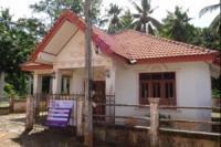 https://www.ohoproperty.com/18018/ธนาคารไทยพาณิชย์/ขายบ้านเดี่ยว/เขาพนม/เขาพนม/กระบี่/
