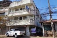 อพาร์ทเม้นท์/หอพักหลุดจำนอง ธ.ธนาคารไทยพาณิชย์ •ขามใหญ่ •เมืองอุบลราชธานี •อุบลราชธานี