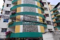 ห้องชุด/คอนโดมิเนียมหลุดจำนอง ธ.ธนาคารไทยพาณิชย์ •สามเสนนอก •บางกะปิ •กรุงเทพมหานคร