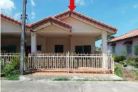 ขายทาวน์เฮ้าส์ 29/73 หมู่ 4 หมู่บ้าน ตวงทอง ถ.ท่านครูญาณรโรภาส ปากนคร เมืองนครศรีธรรมราช นครศรีธรรมราช ขนาด 0-0-32.5 ของ ธนาคารไทยพาณิชย์
