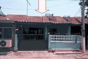 โครงการ จันทรพรเลค : 30/16 ถ.ปทุมธานี-เสนา •บ้านม้า •บางไทร •อยุธยา