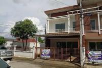 ขายทาวน์เฮ้าส์ โครงการ ดิเออร์เบิร์น ภูเก็ต : 531/122 ถ.เหลิมชุ้ยจู้ประมาณ250ม. ตลาดใหญ่ เมืองภูเก็ต ภูเก็ต ขนาด 0-0-40 ของ ธนาคารไทยพาณิชย์