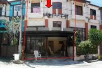 ขายทาวน์เฮ้าส์ โครงการ เดอะบันยันวิลล่า : 28/86 ซ.ในโครงการ ถ.ซอยเจ้าฟ้า 48(ถนนหลวงพ่อช่วง) ฉลอง เมืองภูเก็ต ภูเก็ต ขนาด 0-0-21 ของ ธนาคารไทยพาณิชย์
