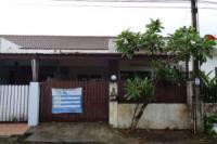 ขายทาวน์เฮ้าส์ โครงการ ตะวันเพลส ม่าหนิก : 211/131 หมู่ 5 ถ.ศรีสุนทร(4025)กม.1+400 ศรีสุนทร ถลาง ภูเก็ต ขนาด 0-0-24 ของ ธนาคารไทยพาณิชย์