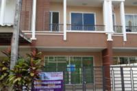 ขายทาวน์เฮ้าส์ โครงการ ดิเออร์เบิร์น ภูเก็ต : 531/123 ซ. 4(ในโครงการ) ถ.หลิมซุ่ยจู้ ตลาดใหญ่ เมืองภูเก็ต ภูเก็ต ขนาด 0-0-21.3 ของ ธนาคารไทยพาณิชย์
