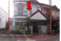 ขายทาวน์เฮ้าส์ โครงการ ภูเก็ตอินเตอร์วิลล่า3 : 97/32 หมู่ 4 ถ.วิเศษ ราไวย์ เมืองภูเก็ต ภูเก็ต ขนาด 0-0-21 ของ ธนาคารไทยพาณิชย์