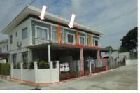 https://www.ohoproperty.com/19428/ธนาคารไทยพาณิชย์/ขายทาวน์เฮ้าส์/บ้านบึง/บ้านบึง/ชลบุรี/