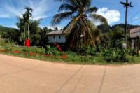 https://www.ohoproperty.com/18667/ธนาคารไทยพาณิชย์/ขายที่ดินว่างเปล่า/เกาะลันตาใหญ่/เกาะลันตา/กระบี่/