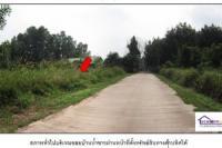 https://www.ohoproperty.com/18691/ธนาคารไทยพาณิชย์/ขายที่ดินว่างเปล่า/เขาพนม/เขาพนม/กระบี่/