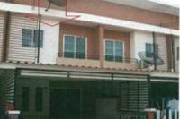 ทาวน์เฮ้าส์หลุดจำนอง ธ.ธนาคารไทยพาณิชย์ พานทอง พานทอง ชลบุรี
