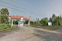 ที่ดินว่างเปล่าหลุดจำนอง ธ.ธนาคารไทยพาณิชย์ •หนองไผ่ •หนองไผ่ •เพชรบูรณ์