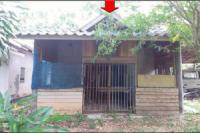 https://www.ohoproperty.com/101077/ธนาคารไทยพาณิชย์/ขายบ้านเดี่ยว/ศาลาด่าน/เกาะลันตา/กระบี่/