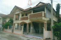 https://www.ohoproperty.com/19481/ธนาคารไทยพาณิชย์/ขายบ้านเดี่ยว/หนองตำลึง/พานทอง/ชลบุรี/