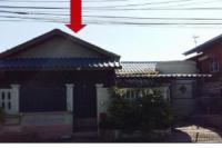 https://www.ohoproperty.com/18538/ธนาคารไทยพาณิชย์/ขายบ้านเดี่ยว/บางหลวง/เมืองปทุมธานี/ปทุมธานี/
