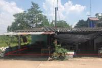 https://www.ohoproperty.com/101063/ธนาคารไทยพาณิชย์/ขายบ้านเดี่ยว/ท่าบุญมี/เกาะจันทร์/ชลบุรี/