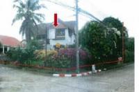 ขายบ้านเดี่ยว โครงการ ชวนชื่นลากูน : 29/75 หมู่ 2 ถ.เทพกระษัตรี(402)กม.9+050ประมาณ380ม. เกาะแก้ว เมืองภูเก็ต ภูเก็ต ขนาด 0-1-23.7 ของ ธนาคารไทยพาณิชย์