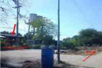 บ้านครึ่งตึกครึ่งไม้หลุดจำนอง ธ.ธนาคารไทยพาณิชย์ ดอนกระเบื้อง บ้านโป่ง ราชบุรี