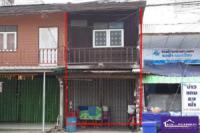 บ้านครึ่งตึกครึ่งไม้หลุดจำนอง ธ.ธนาคารไทยพาณิชย์ เชียงคาน เชียงคาน เลย