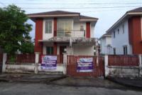 ขายบ้านเดี่ยว โครงการ เจ้าฟ้าการ์เด้นโฮม3 (เกาะแก้ว) : 35/516 หมู่ 2 ถ.เทพกระษัตรี(402)กม.9+200ประมาณ920ม. เกาะแก้ว เมืองภูเก็ต ภูเก็ต ขนาด 0-1-0.9 ของ ธนาคารไทยพาณิชย์