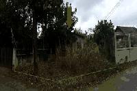 https://www.ohoproperty.com/19484/ธนาคารไทยพาณิชย์/ขายบ้านเดี่ยว/หนองไผ่/แก้งคร้อ/ชัยภูมิ/