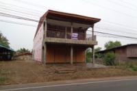 https://www.ohoproperty.com/19296/ธนาคารไทยพาณิชย์/ขายบ้านเดี่ยว/วังสามหมอ/วังสามหมอ/อุดรธานี/