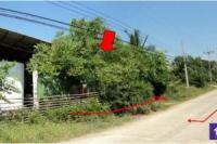 บ้านเดี่ยวหลุดจำนอง ธ.ธนาคารไทยพาณิชย์ สายลำโพง ท่าตะโก นครสวรรค์