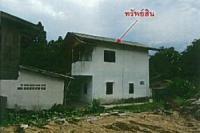 ขายบ้านเดี่ยว 11/4 ซ.ท่านแก้ว ถ.วัดมุมป้อม ในเมือง เมืองนครศรีธรรมราช นครศรีธรรมราช ขนาด 0-0-64.4 ของ ธนาคารไทยพาณิชย์
