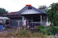 ขายบ้านเดี่ยว โครงการ บ้านโขมงหัก : 39/1 หมู่ 13 ถ.กำแพงเพชร-ท่ามะเขือ เทพนคร เมืองกำแพงเพชร กำแพงเพชร ขนาด 0-0-55 ของ ธนาคารไทยพาณิชย์