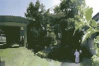https://www.ohoproperty.com/19396/ธนาคารไทยพาณิชย์/ขายบ้านเดี่ยว/หนองผึ้ง/สารภี/เชียงใหม่/