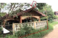 https://www.ohoproperty.com/19294/ธนาคารไทยพาณิชย์/ขายบ้านเดี่ยว/วังสามหมอ/วังสามหมอ/อุดรธานี/