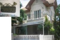 https://www.ohoproperty.com/19376/ธนาคารไทยพาณิชย์/ขายบ้านเดี่ยว/หนองหอย/เมืองเชียงใหม่/เชียงใหม่/