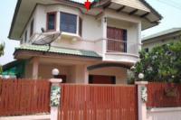 https://www.ohoproperty.com/18711/ธนาคารไทยพาณิชย์/ขายบ้านเดี่ยว/บางกรูด/บ้านโพธิ์/ฉะเชิงเทรา/