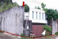 บ้านเดี่ยวหลุดจำนอง ธ.ธนาคารไทยพาณิชย์ •กะทู้ •กะทู้ •ภูเก็ต