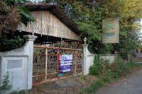 ขายบ้านเดี่ยว 741/104 หมู่บ้าน มงคลชัยนิเวศน์2 หัวทะเล เมืองนครราชสีมา นครราชสีมา ขนาด 0-2-12 ของ ธนาคารไทยพาณิชย์