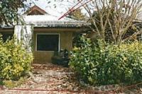 https://www.ohoproperty.com/18968/ธนาคารไทยพาณิชย์/ขายบ้านเดี่ยว/ทุ่งยาว/ปาย/แม่ฮ่องสอน/