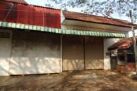 ขายบ้านเดี่ยว โครงการ มะลิวัลย์การ์เด้นท์โฮม : 299 ถ.แจ้งสนิท แวงน่าง เมืองมหาสารคาม มหาสารคาม ขนาด 0-1-5 ของ ธนาคารไทยพาณิชย์