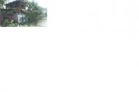 https://www.ohoproperty.com/18990/ธนาคารไทยพาณิชย์/ขายบ้านเดี่ยว/รอบเมือง/เมืองร้อยเอ็ด/ร้อยเอ็ด/