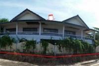 ขายบ้านเดี่ยว 117/560 หมู่ 12 หมู่บ้าน ริมปิงนิเวศน์ เฟส2 บางม่วง เมืองนครสวรรค์ นครสวรรค์ ขนาด 0-1-88.9 ของ ธนาคารไทยพาณิชย์